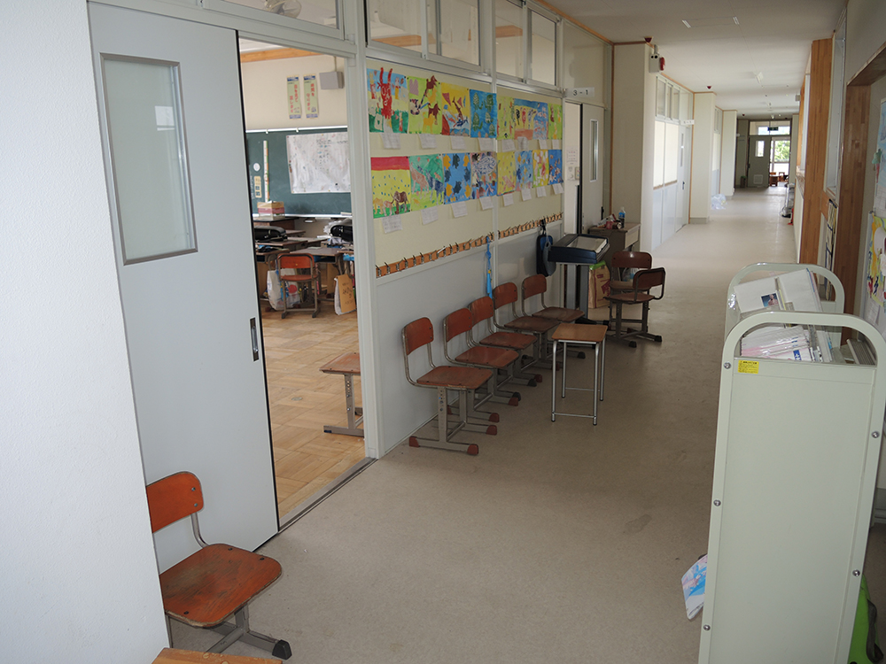 northpschool_08