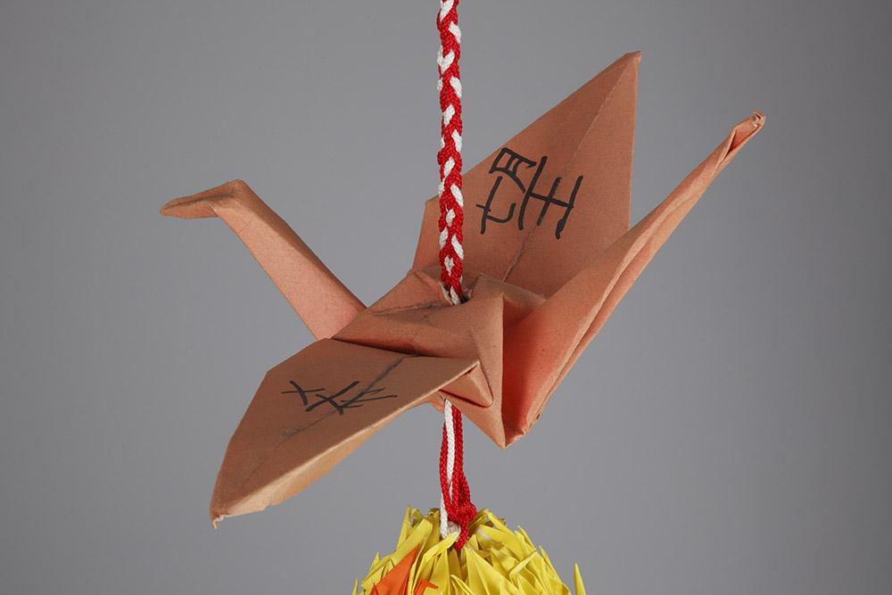 cranes_10