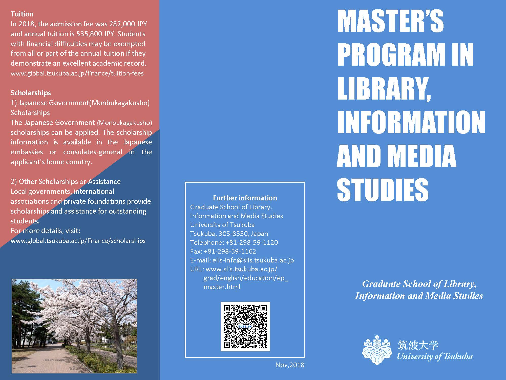 Outstanding Lis English Program For Masters Degree Graduate School Best Image Libraries Weasiibadanjobscom