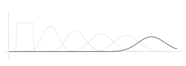 rectan_upwind.jpg