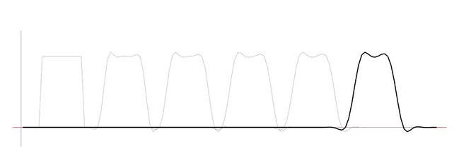 rectan_cip-csl2.jpg