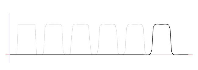 rectan_tcip.jpg