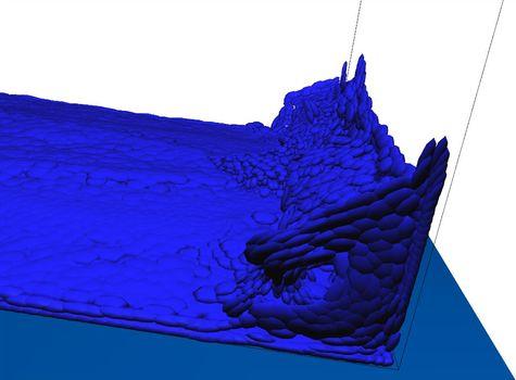 dam_break3_ap.jpg