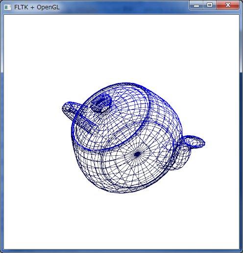 fltk_opengl_window3.jpg