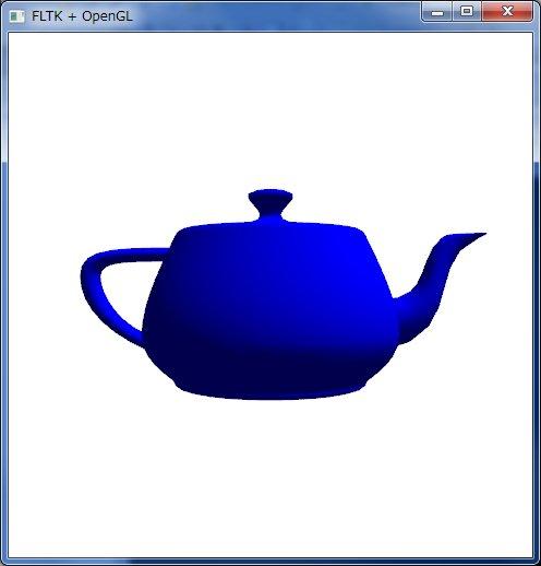 fltk_opengl_window2.jpg
