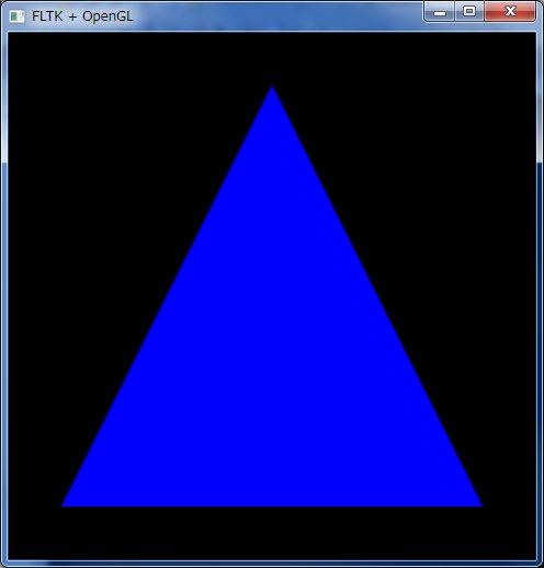 fltk_opengl_window1.jpg