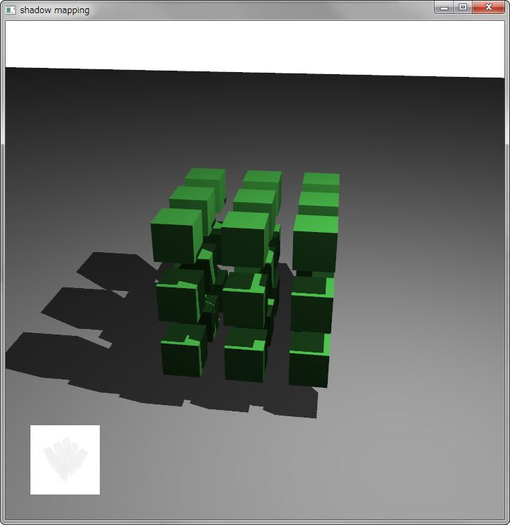 shadowmap_result.jpg