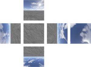 cube_map.jpg