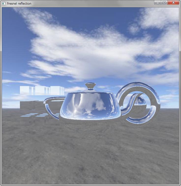 fresnel_result2.jpg