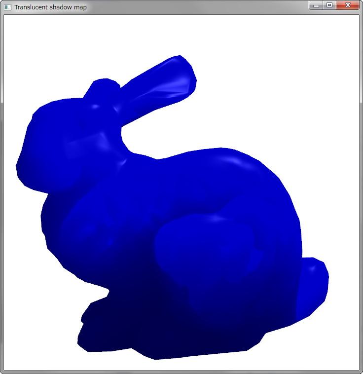 translucent_result1.jpg