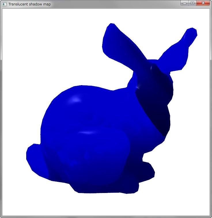 translucent_result2.jpg