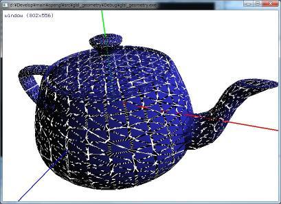 geometry_shader1.jpg