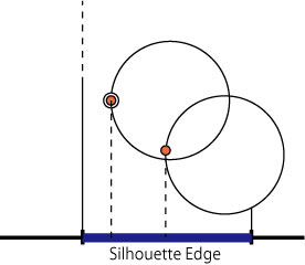 ssm_silhouette_b.jpg