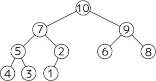 binary_tree2.jpg